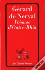 Poemes D'Outre-Rhin