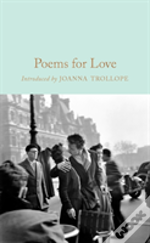 Poems For Love