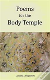 Poems For The Body Temple