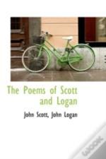 Poems Of Scott And Logan
