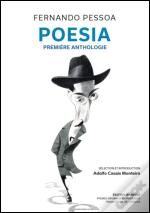 Poesia - Première Anthologie