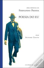 Poesia do Eu