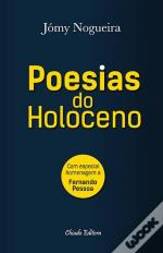 Poesias do Holoceno
