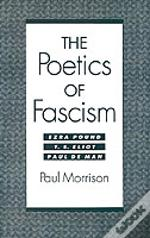 Poetics Of Fascism