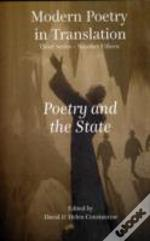 Poetry & The State