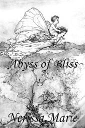 Poetry: Abyss Of Bliss