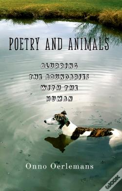 Wook.pt - Poetry And Animals