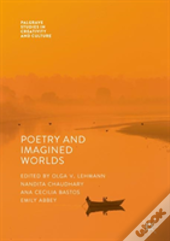 Poetry And Imagined Worlds
