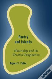 Poetry And Islands