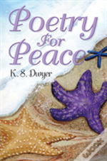 Poetry For Peace