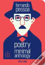 Poetry - Minimal Anthology