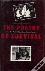 Poetry Of Survival