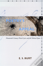 Poetry'S Appeal