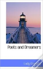 Poets And Dreamers