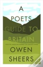 Poet'S Guide To Britain