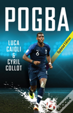 Pogba - 2019 Updated Edition