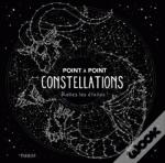 Point A Point Constellations