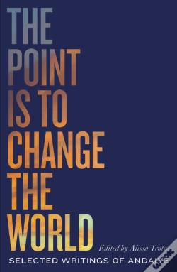 Wook.pt - Point Is To Change The World