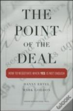 Point Of The Deal