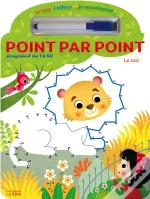 Point Par Point ; Le Zoo ; Progressif De 1 À 50