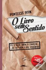 Pointless Book: O Livro sem Sentido
