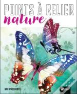 Points A Relier - Nature