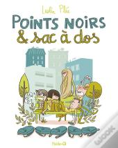 Points Noirs & Sac A Dos