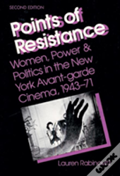 Points Of Resistance