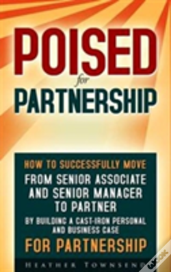 Wook.pt - Poised For Partnership