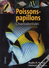 Poissons-Papillons ; Chaetodontides