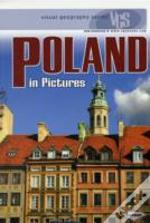 Poland In Pictures
