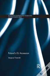 Poland'S Eu Accession