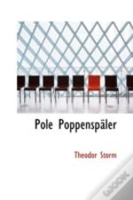Pole Poppenspaler