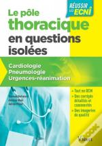 Pole Thoracique En Questions Isolees Pour Les Ecni
