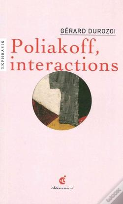 Wook.pt - Poliakoff, Interactions