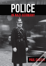 Police In Nazi Germany