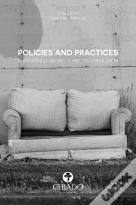 Policies and Practices