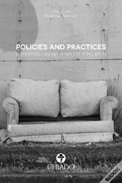 Wook.pt - Policies and Practices
