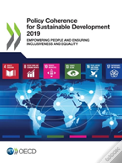 Wook.pt - Policy Coherence For Sustainable Development 2019