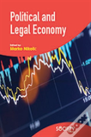 Political And Legal Economy