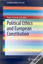 Political Ethics And European Constitution