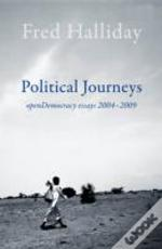 Political Journeys