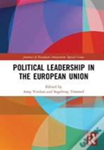 Political Leadership In The European Union