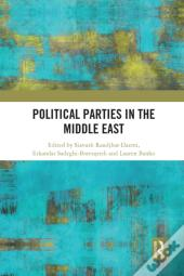 Political Parties In The Middle East