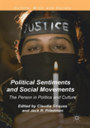 Political Sentiments And Social Movements