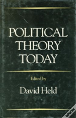 Wook.pt - Political Theory Today