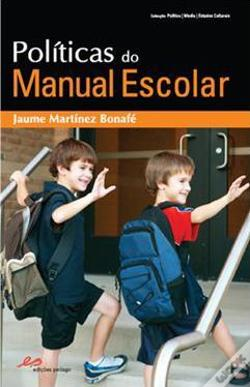 Wook.pt - Políticas do Manual Escolar