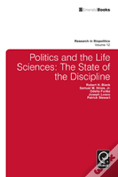 Politics & The Life Sciences