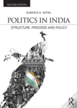 Wook.pt - Politics In India