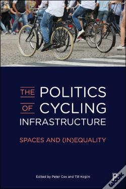 Wook.pt - Politics Of Cycling Infrastructure